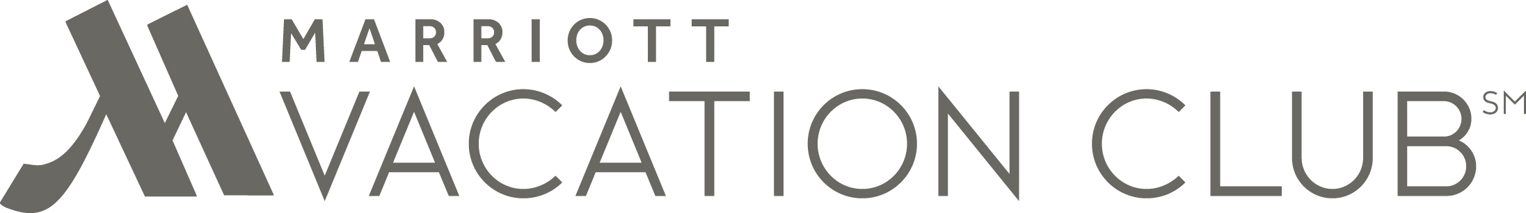 Marriott Vacation Club, Asia-Pacific logo
